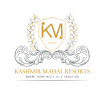 Kashmir Mahal Resorts Guest House